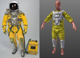 pilot_concept