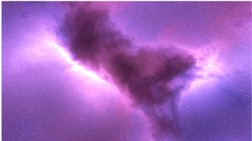 nebulanode_purpleneb11 copy