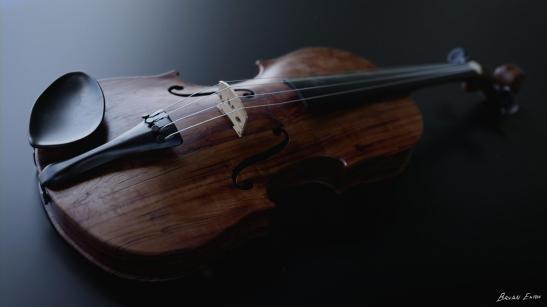 Violin2FinalCompressed