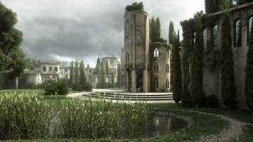 enrico-cerica-concretecastel4-final