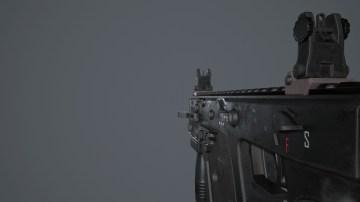 fedor-kurmazov-screenshot010