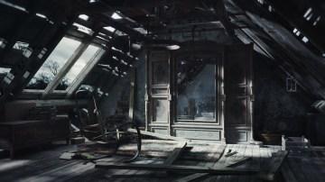 max-c-detourniere-attic-render-night-comp3