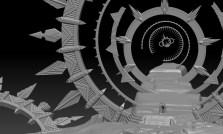 evgeny-kozlov-project-04
