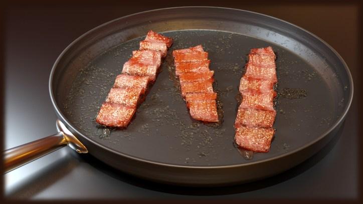 joakim-tornhill-bacon2