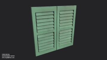 chris-mcgill-malay-window-texture