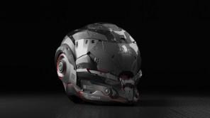 jerry-perkins-mx1001-dm-helmet4