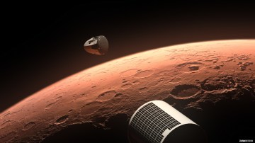 spacex-red-dragon-at-mars-preview