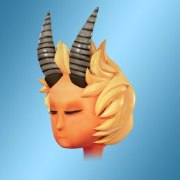 west-rodri-demon-girl-alt