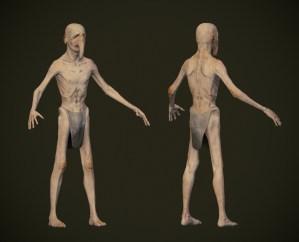 anthony-pilon-creature-closeup