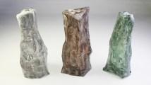 davide-tirindelli-crystal-test-001b