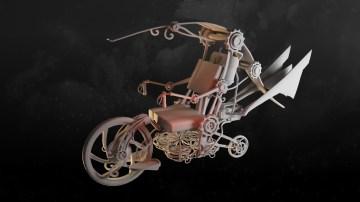 davide-tirindelli-motorbike-001