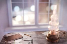 davide-tirindelli-oil-lamp-final