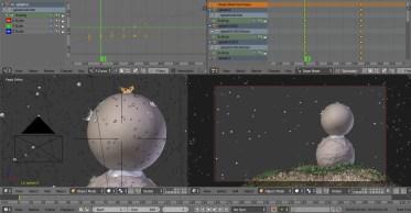 reynante-martinez-blender-screenshot
