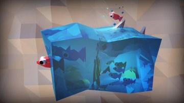 mark-nielsen-underwateredit