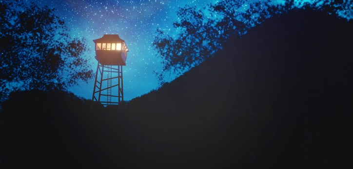 nick-brunner-watch-tower-night-final