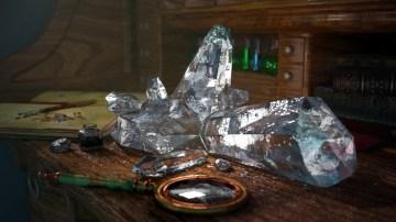 robert-proctor-ba-crystal-final