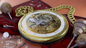 robert-proctor-stop-watch