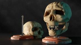 robert-proctor-studio-skull-high