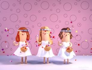 tzu-yu-kao-at-bridesmaid-0629ss