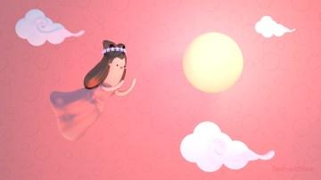 tzu-yu-kao-at-chinese-mid-autumn-festival-mythology-0711ss