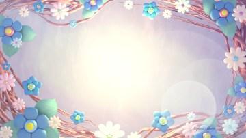 tzu-yu-kao-at-flower-wreath-0912ss1