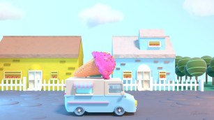 tzu-yu-kao-at-ice-creamtruck1