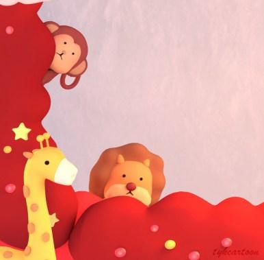 tzuyu-kao-at-birthday-animals01