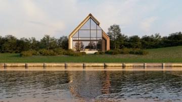 adam-radziszewski-azrstudio-kanaal-modern-barn-water-archviz
