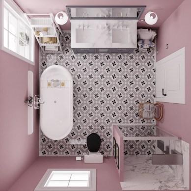 elisa-lage-plan-rosa