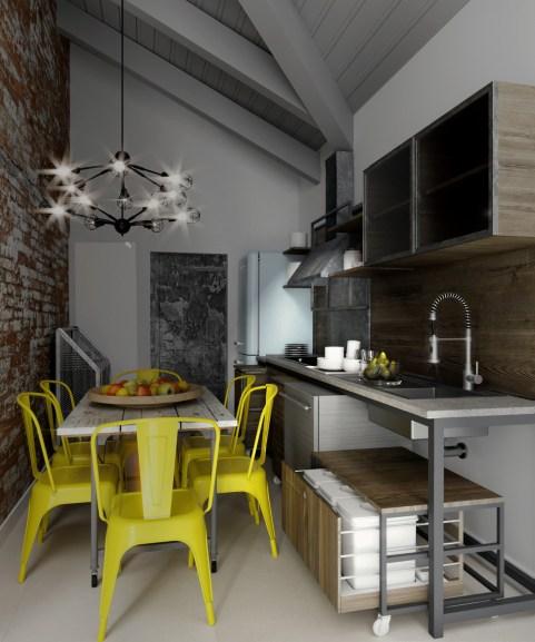 elisa-lage-to-kitchen2