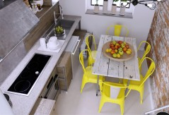 elisa-lage-to-kitchen3