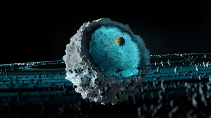 ivaylo-gogov-quantum-bluelight-web