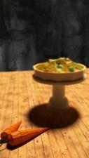 kara-somberg-curry-veggie-pie3