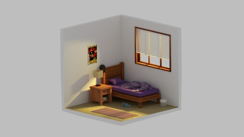 kara-somberg-my-room