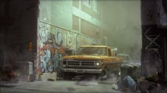 james-o-brien-street-01