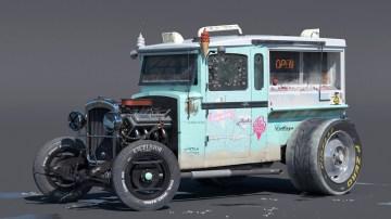 james-o-brien-vadim-ignatiev-02-ice-cream-dragster