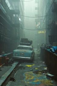 james-o-brien-vadim-ignatiev-60-s-brooklyn-fog
