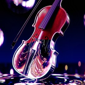 jonathan-fricke-chrome-violin-milkyway-looks-2
