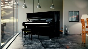 jonathan-fricke-pianowallpaper