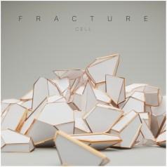 akira-dawson-fracture-cellartboard-1