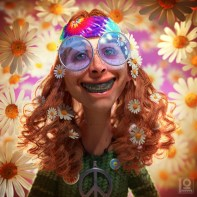 duncan-fraser-final-hippie