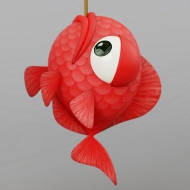 olivier-pautot-crop-poisson
