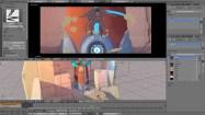 Hero_screenshot_01
