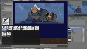 Hero_screenshot_03