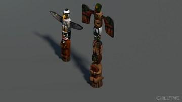 joana-salgueiro-americas-totems-assets