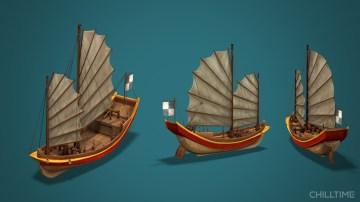 joana-salgueiro-boat-junk
