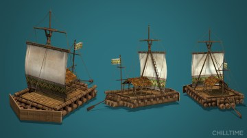 joana-salgueiro-boat-raft