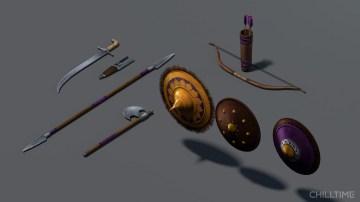 joana-salgueiro-weapons-aso