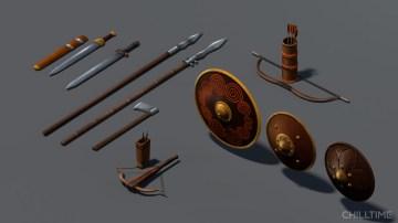 joana-salgueiro-weapons-me