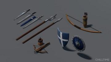 joana-salgueiro-weapons-ne